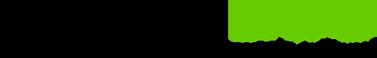 logoSICOMBUS