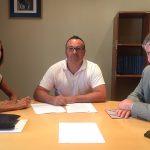 Acuerdo Iberaval e Icon Multimedia