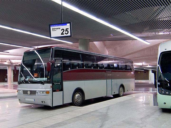 img_bus