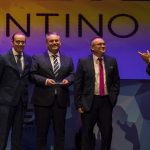 Premio SER Palentino