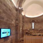 romanico_icon-multimedia
