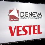 vestel-img-1