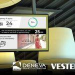 vestel_deneva_w
